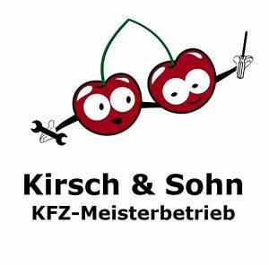 Kfz Reparatur Steuer Absetzen : kirsch all inclusive service impressum ~ Yasmunasinghe.com Haus und Dekorationen