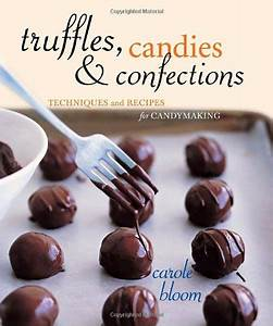 Mint Truffle Recipe For Serious Chocolate Lovers ...