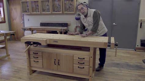 sjobergs elite  workbench  cabinet combo ultimate