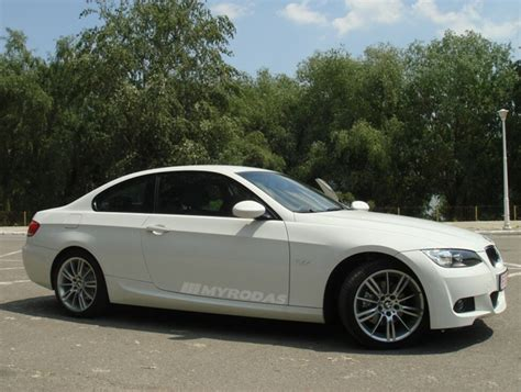 bmw 320i coupe images bmw 320i coupe branco 2008 aro 18 quot roda wolf wheels