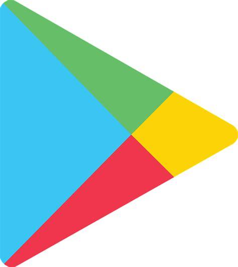 Crear Una Cuenta En Google Play Store