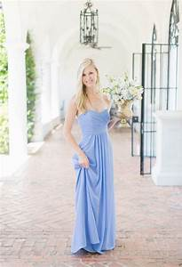 154 best wedding trends 2015 sage toasted almond With periwinkle dress for wedding