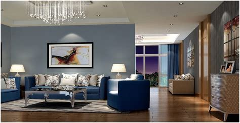 kitchen and living room color ideas plain blue gray color scheme for living room ideas and
