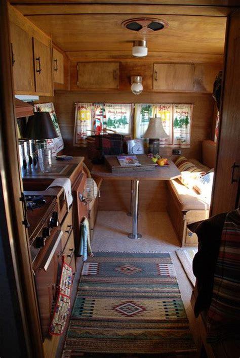 yellowstone vintage trailer vintage trailers