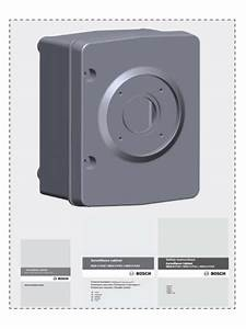 Bosch V Ndaupa0   Sin Transformador