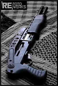 1000+ images about Shotguns on Pinterest