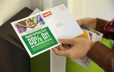 postcards custom postcard printing  fedex office