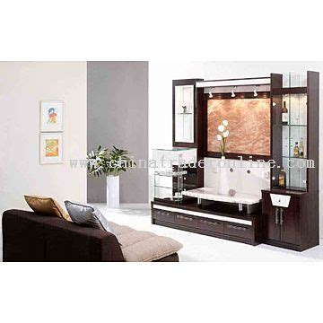 wholesale tv cabinet buy discount tv cabinet   china