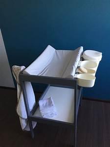 Plan A Langer Ikea : table langer ikea relook e my little deco ~ Teatrodelosmanantiales.com Idées de Décoration