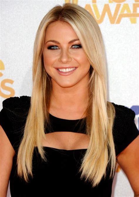 long layers style   hair hair styles long hair