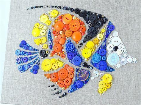 buttons craft ideas 25 best button crafts ideas picturescrafts 1198