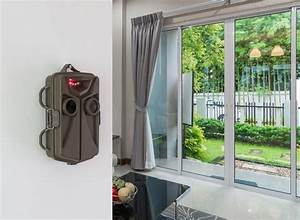 Video Surveillance Maison : video surveillance maison vente autocollants maison sous ~ Premium-room.com Idées de Décoration