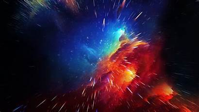 Space Nebula 4k Wallpapers Ultra Resolutions