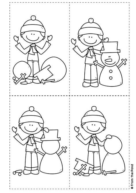 sequence and write let s build a snowman 378 | 80da81002370e9e5a675451d9bb0f215