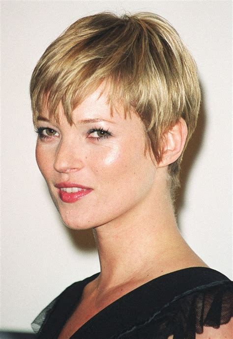 top 20 kate moss hairstyles haircut styles