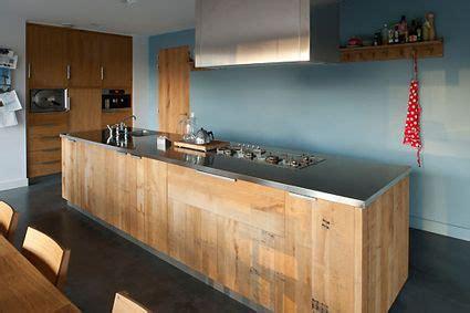 planning kitchen cabinets 30 best keuken images on kitchen ideas 1532