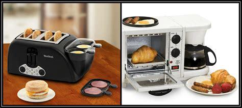 gadget de cuisine des gadgets pour la cuisine du futile et de l 39 utile