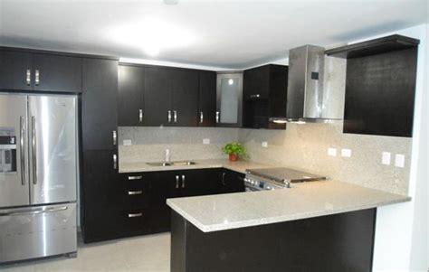 modelo rk real kitchens cocinas integrales en