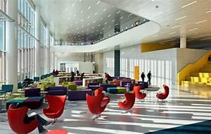 Planificación y diseño de espacios de aprendizaje en ...