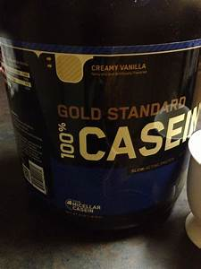 Whey After Workout  Casein Before Bed   With Images