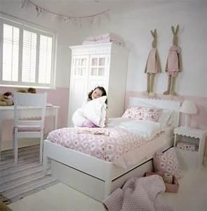 Kleinkind Zimmer Mädchen : pin von kati samson auf m bel deco co pinterest kinderzimmer kleinkind zimmer und ~ Sanjose-hotels-ca.com Haus und Dekorationen