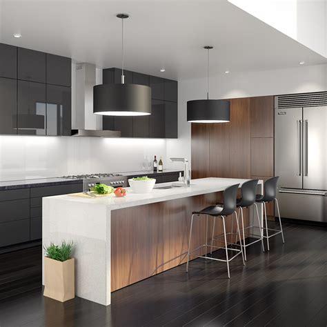 modular kitchen furniture modular kitchen manufacturers in pune kitchen furniture ap interio