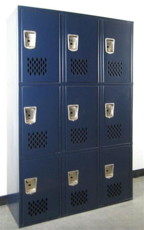 images   box lockers  sale