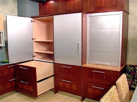 kitchen cabinets finishes and styles mixing kitchen cabinet styles and finishes hgtv 8030