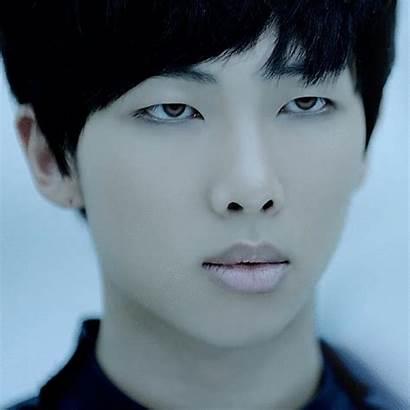 Bts Jin Kook Jong Jhope Contacts Rap