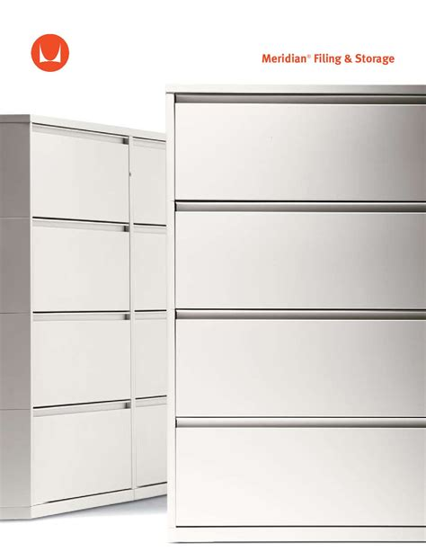 meridian file cabinet rails meridian file cabinet parts cabinets matttroy