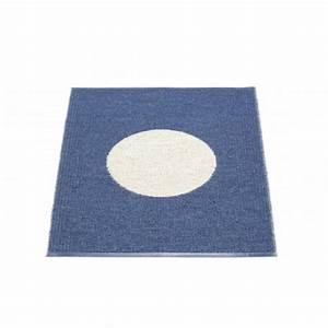 Tapis En Plastique : tapis en plastique vera 70 x 90 cm ~ Teatrodelosmanantiales.com Idées de Décoration