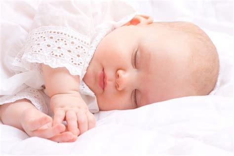 sleep solutions when to start sleep training your baby