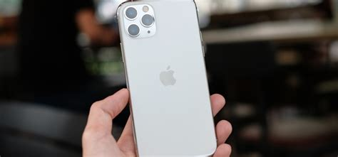 New Leak Shows How The iPhone 12 Pro Will Beat Every ...
