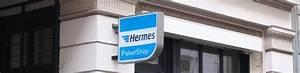 Hermes Paket Shops : neue hermes paketshops in 2017 neue bis 2020 ~ Watch28wear.com Haus und Dekorationen