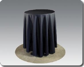 high top cocktail table cloths black table cloth peenmedia com