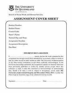 My Country Sri Lanka Essay English Sample Cover Sheets For Presentations Essay Writing Paper also How To Write A Proposal For An Essay Assignment Cover Sheets Nhs Essay Ideas Graduate Assignment Cover  Research Essay Topics For High School Students