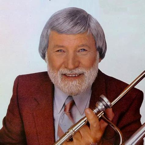 Efemérides Musicales Ray Conniff
