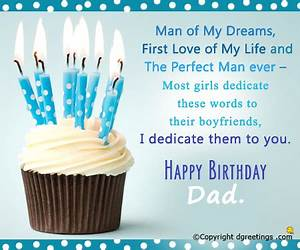 Birthday Messages, Birthday Messages SMS & Wishes