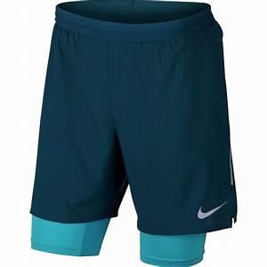 Nike Flex Distance 2 In 1 7in Short Men 39 S Backcountry Com