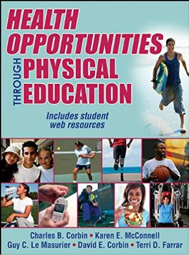 Health Opportunities Through Physical Education | ASU Now ...