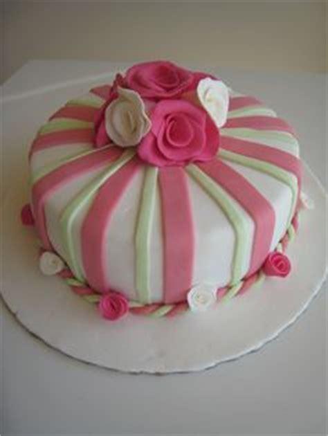images  ideias  bolos bolo de senhora