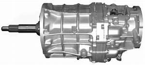 Reman Jeep Wrangler Manual Transmission 4 0l 6 Cylinder 5