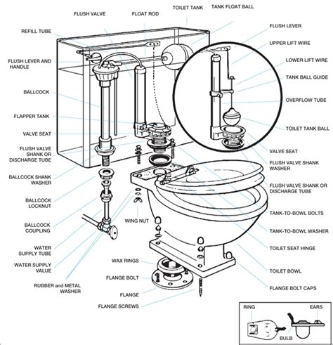 pull chain toilet toilet master plumber