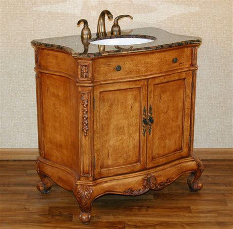 34 inch vanities for bathrooms 34 inch jake vanity