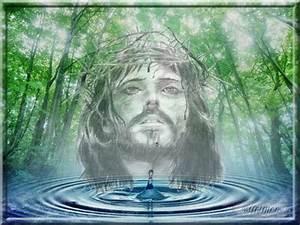 Lundi De Paques Signification : images religieuses ~ Melissatoandfro.com Idées de Décoration