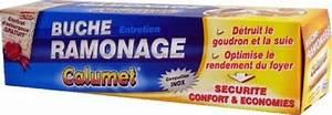 Buche De Ramonage Danger : elements pour cheminees tous les fournisseurs ~ Premium-room.com Idées de Décoration