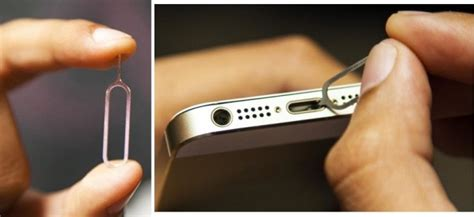 how to clean iphone charging port this accessory may not be supported here s the real fix