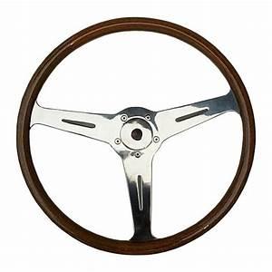 Morgan  4 Steering System Parts