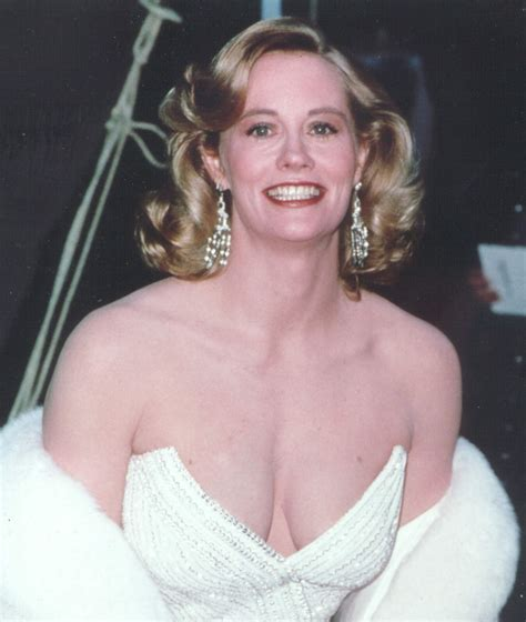 Cybill Shepherd photo 64 of 81 pics, wallpaper - photo