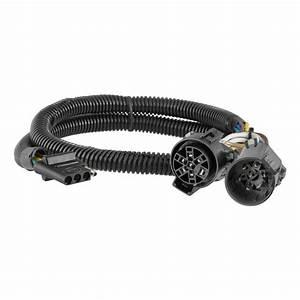 Jeep Grand Cherokee 2014-2017 Wiring Kit Harness